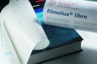 Filmolux Libre