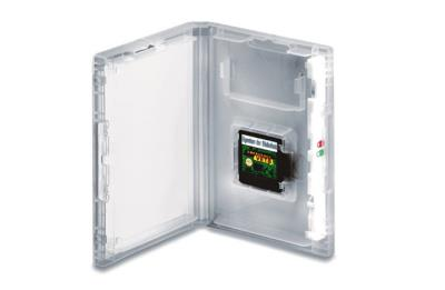 One-Time-Box voor Nintendo DS