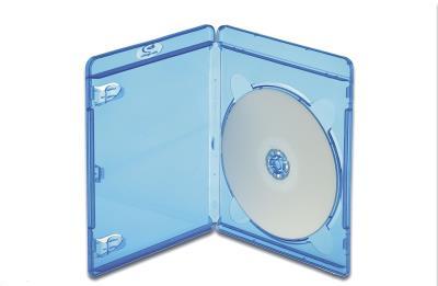 Blu-ray slim box