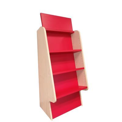 Mini boekenkast