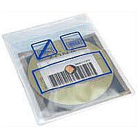 RFID zelfbediening
