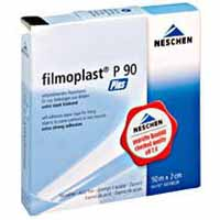 Filmoplast P 90 Plus