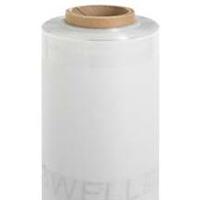 Kaftplastic