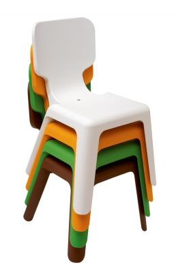 Alma stoelen