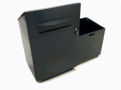 Inleverbox Maya