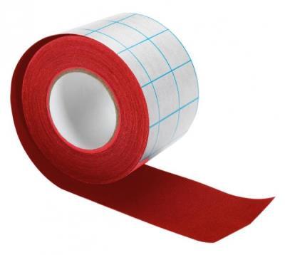 Filmoplast T - 2388 Tape rood 30 mm x 10 m