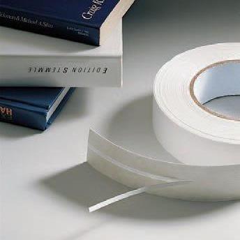 Easy Bind Tyvek tape 31 mm x 30 m