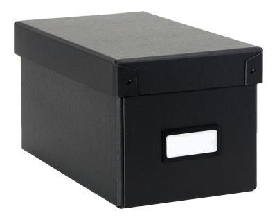 Telma, opslagbox met deksel