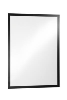 Magnetisch frame in formaat 50 x 70 cm Zwart