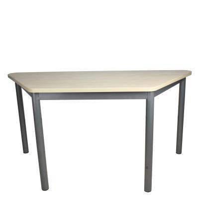Trapezium tafel