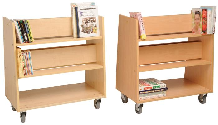 http://images.biblioshop.nl//products/702/high/702_3.jpg
