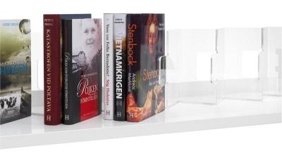 Shelf Stand 900