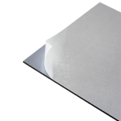 Gudy 808 50 m x 61 cm
