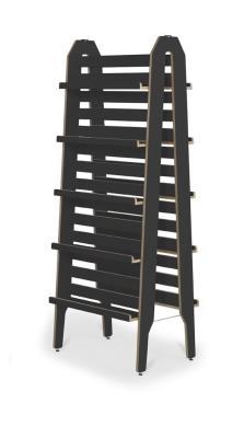 Showalot ladder